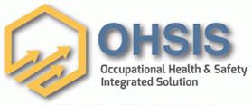 Program za vođenje poslova bezbednosti i zdravlja na radu